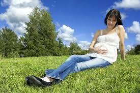 Стресс приводит к преждевременным родам и увеличивает рождаемость девочек