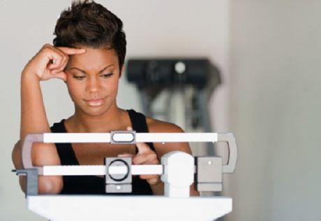 Как стрессы влияют на гормональный фон и вес?