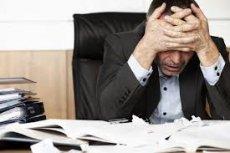 Хронический стресс может обернуться развитием шизофрении