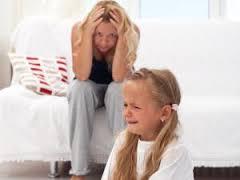 Расстройства, связанные со стрессом