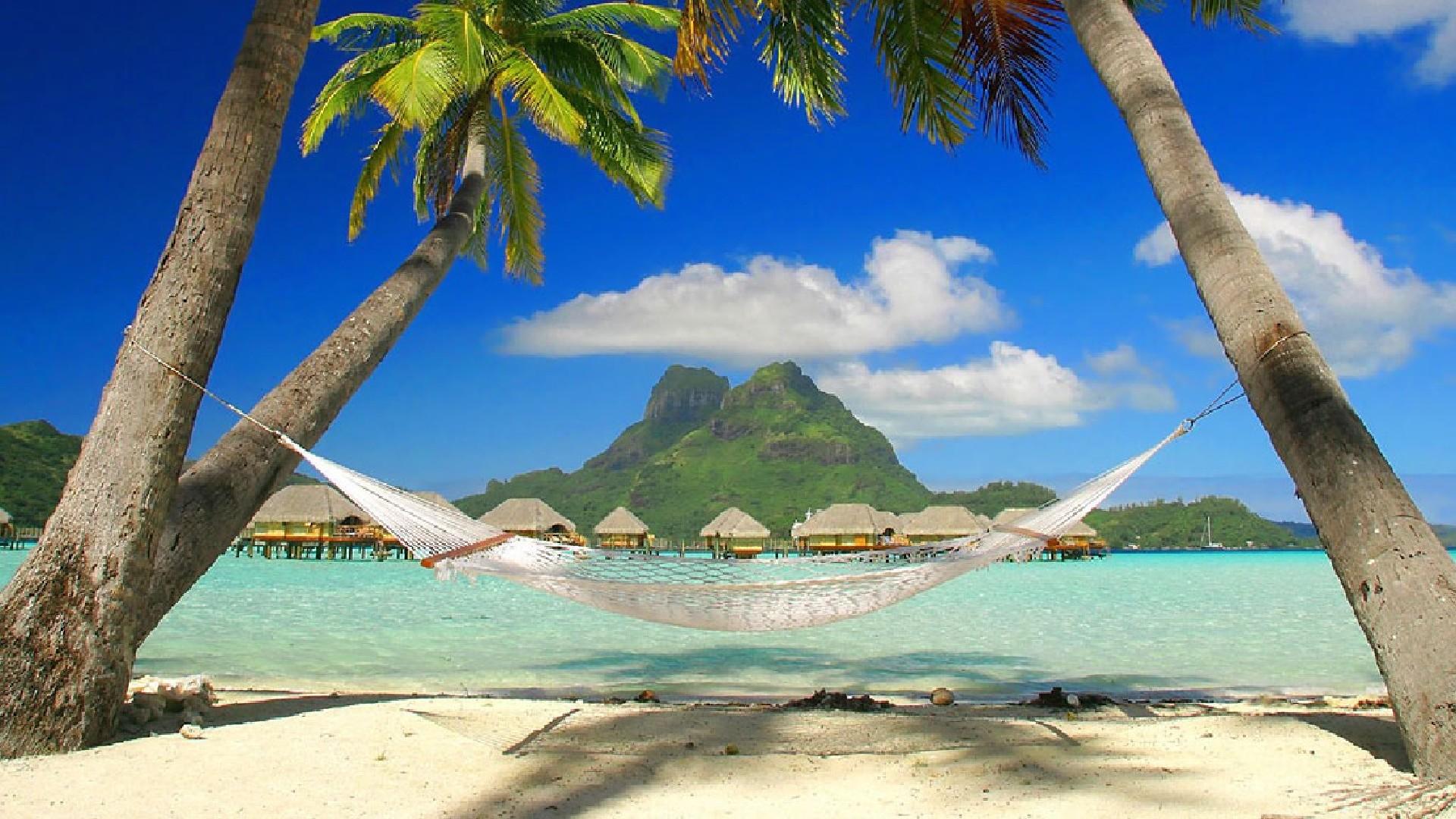 Маврикий — незабываемый отдых