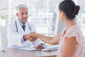 Медицинский туризм