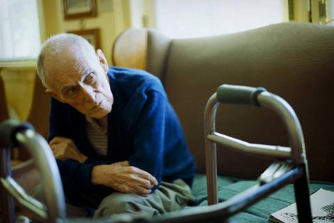 Сердечный приступ и слабоумие можно лечить нетрадиционными методами