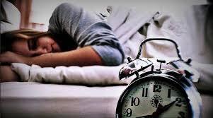 Все о летаргическом сне