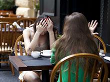 Ученые поняли, в чем причина депрессии у женщин