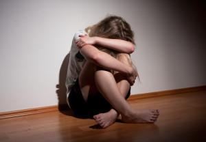 Депрессия: нет ничего страшного
