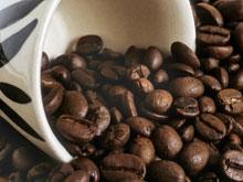 Грамотный прием кофе защитит от снижения умственных способностей