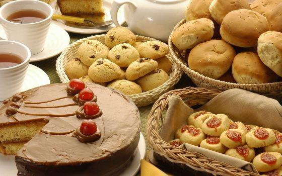 Диетологи рассказали, какие сладости могут быть опасны