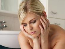 Новый тест позволит определить риск послеродовой депрессии