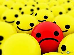 Как повысить настроение?