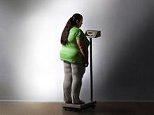 Психолог способен значительно помочь в борьбе с лишним весом