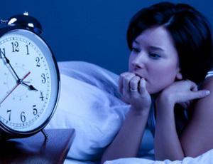 Слишком долгий сон негативно влияет на умственные способности