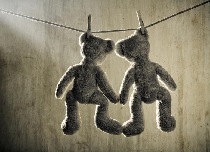 Опасные элементы: как мы сами разрушаем свои отношения