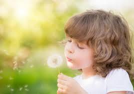 Медлительный ребёнок: тактика поведения с ним