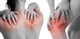 Как лечить артрит и артроз