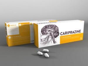 Препарат от нарушений эмоциональной сферы при шизофрении прошел клинические испытания
