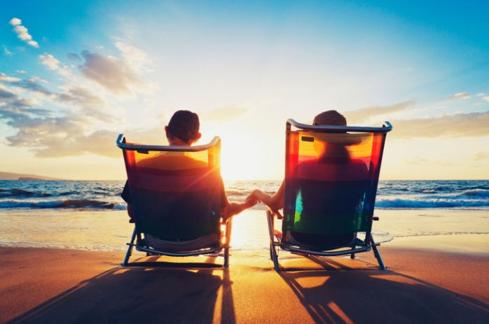 10 запретных тем: чего не стоит говорить бездетной паре