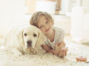 Любопытство играет главную роль в развитии и обучении людей