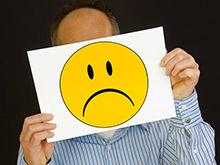 Нельзя себе запретить испытывать негативные чувства, включая зависть