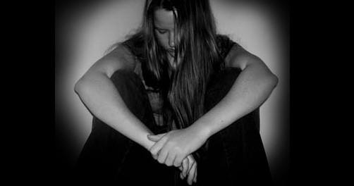 Осторожно, депрессия: основные симптомы