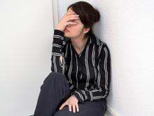 Открытие: депрессия — заболевание физиологическое, а не психическое
