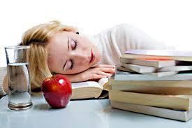 Синдром хронической усталости — Причины