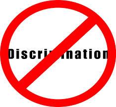 Психологи: покровительство одним приводит к дискриминации к другим
