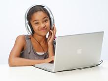 Социальные сети опасны для психики подростков