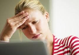 Чем снизить стресс на работе
