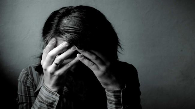 Посттравматические стрессовые расстройства увеличивают риск инфаркта и инсульта у женщин