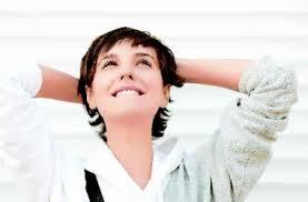 5 шагов к гармонии и счастью: как избавиться от страхов, тревог и комплексов