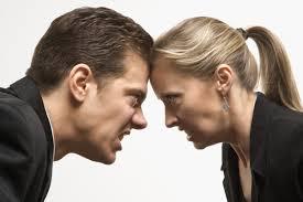 При повышенной нервозности, раздражительности и бессоннице