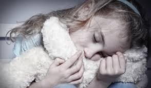 Ученые установили взаимосвязь между тяжелым детством и психическими расстройствами на клеточном уровне