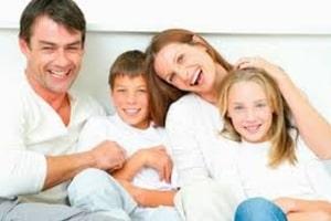 Психологи назвали лучшее средство для сохранения брака и семьи