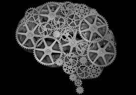Шизофрения: мифы и факты