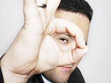 Люди с шизофренией неправильно интерпретируют жесты, показало исследование