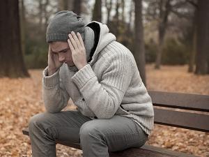 Экзогенная и эндогенная депрессия