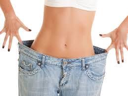 Как найти время и стимул для похудения: объяснит психолог