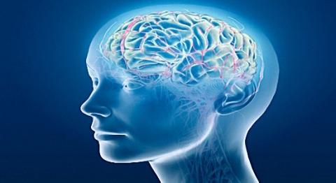Как понять, здоров ли человек психически?
