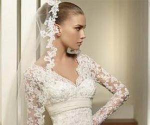 Как помочь невесте справится со стрессом