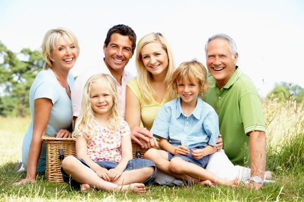 Семья или карьера: советы психолога