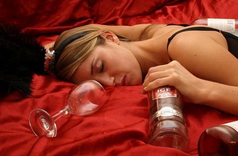 Лечится ли алкоголизм?