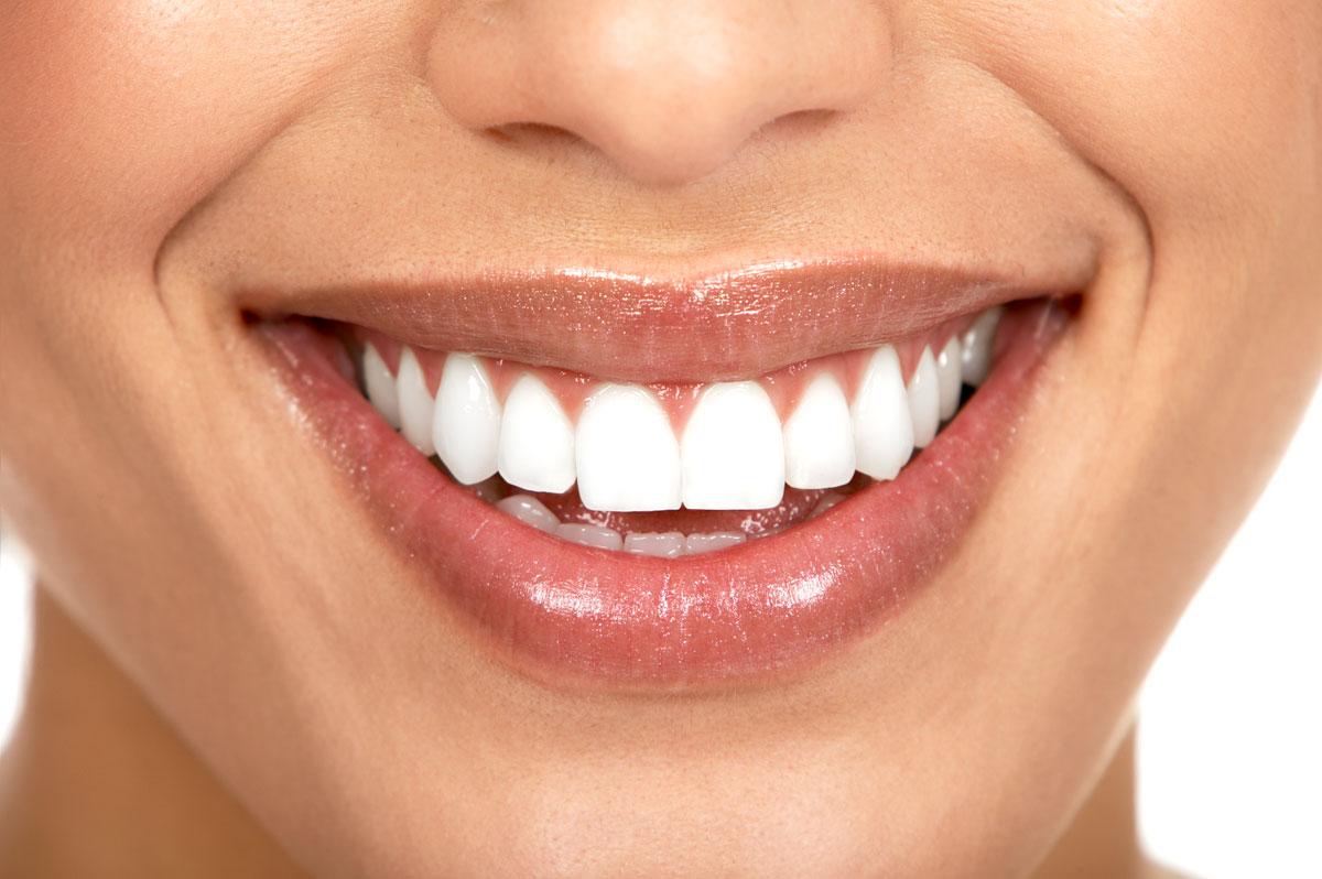 Что нельзя и что можно для здоровых зубов