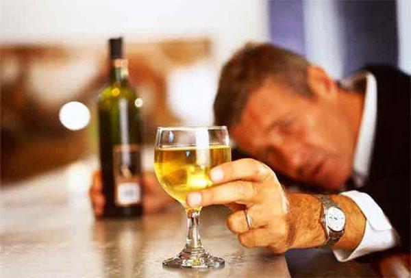 Способы лечения алкогольной зависимости
