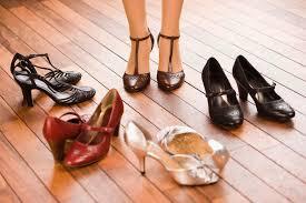 Лучшая ортопедическая обувь здесь!