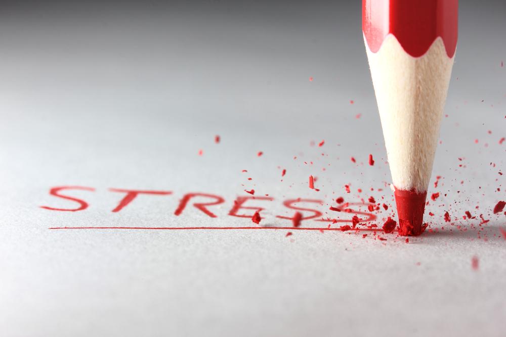 Стресс и классификация личности на предмет стрессоустойчивости