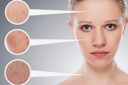 Лучшее место для диагностирования и лечения заболеваний кожи, медицинский центр «Т-Медикус».
