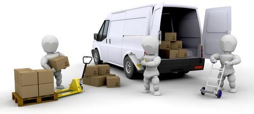 Выбираем и перевозим мебель без хлопот