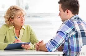 Взаимопонимание на работе как залог психического здоровья