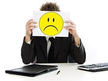 Сегодня взрослые менее счастливы, чем раньше, говорят эксперты